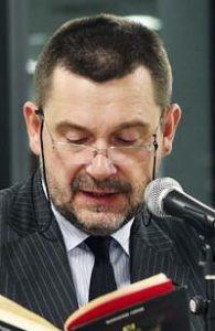 Bogdan Hrib