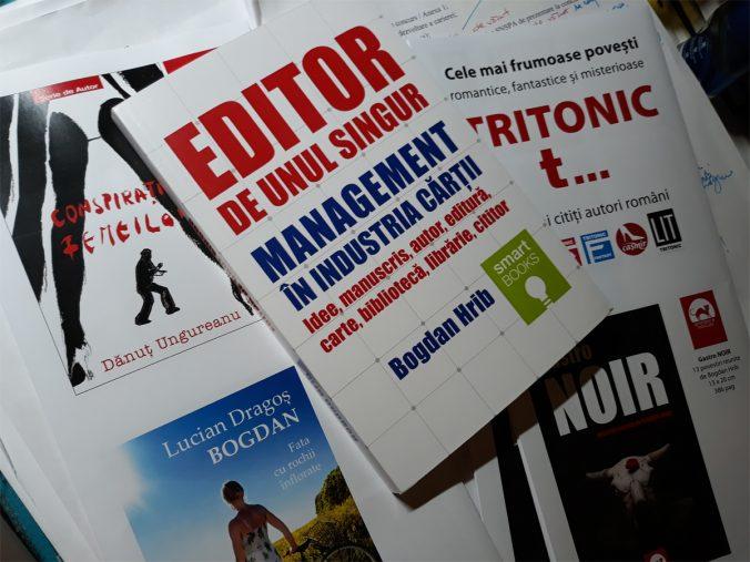 editor-de-unul-singur-bogdan-hrib-1
