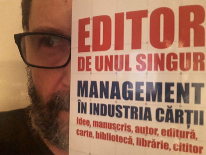 editor-de-unul-singur-bogdan-hrib-2