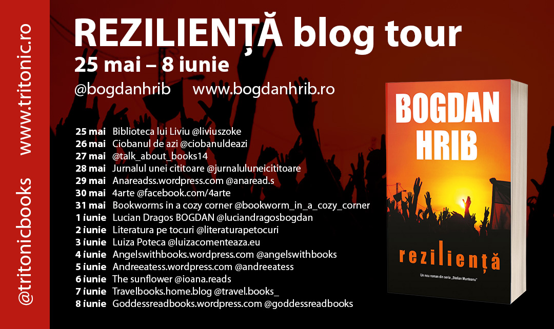 Banner-Blog-tour_Resilience